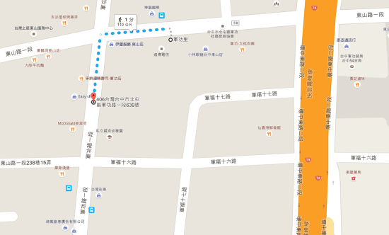 map-bus-station-walk-JG1