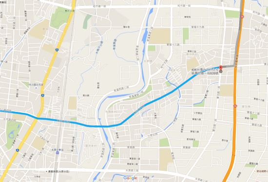 map-from-taichung-JG1